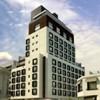 В столице Аргентины откроется бутик-отель Hotel Pulitzer Buenos Aires