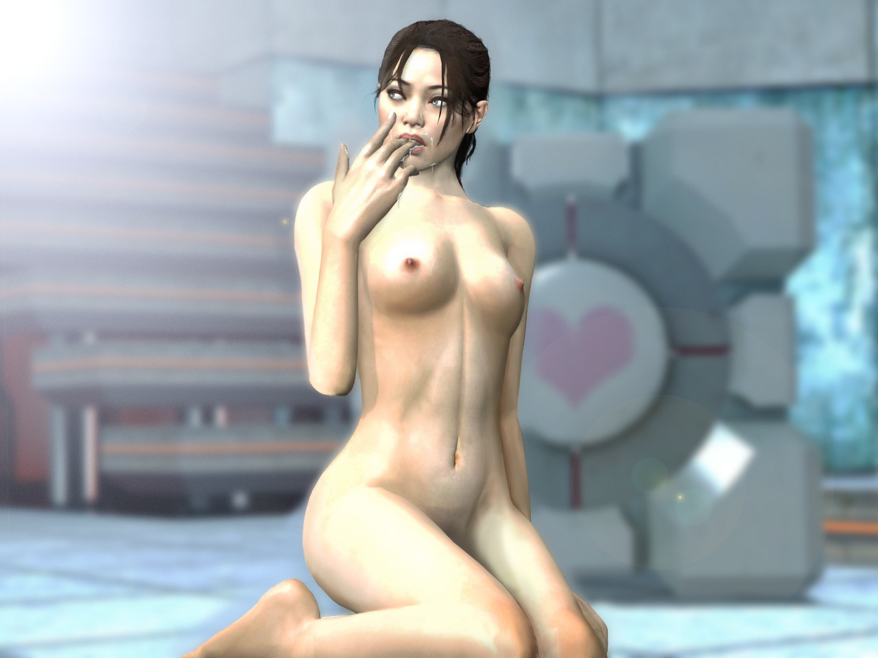 portal-erotiki-i-porno