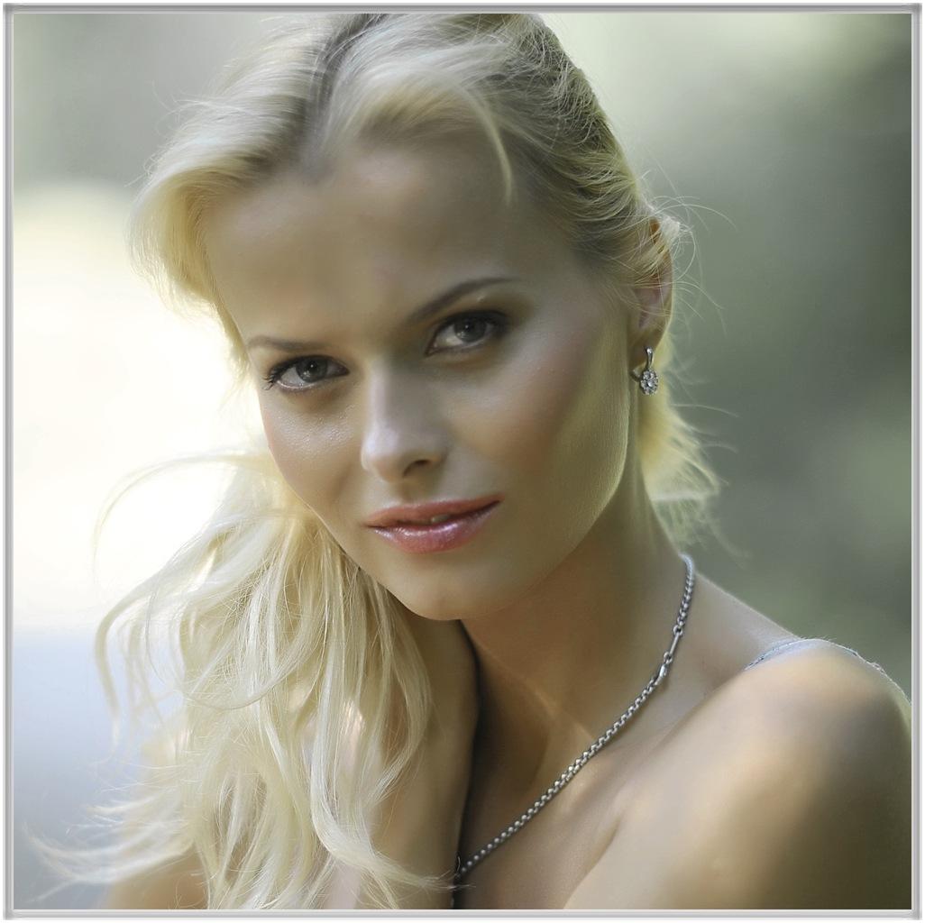 Голые российские звезды: порно фото бесплатно