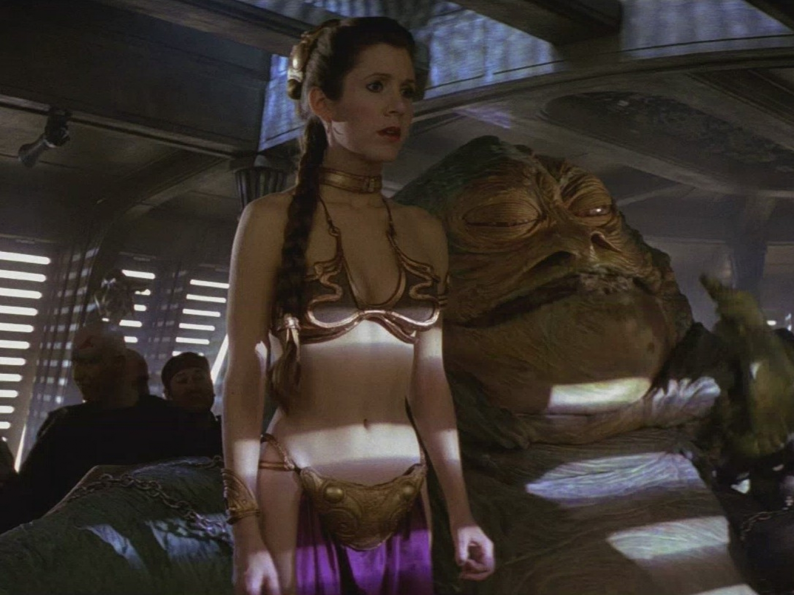 Free nude star wars pictures smut picture
