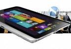 Стали известны некоторые особенности планшета HP на Windows 8