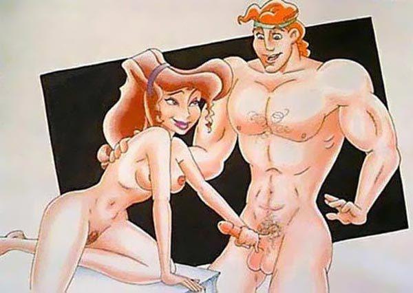 porno-video-bogov