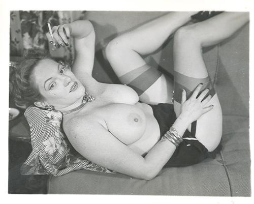 eroticheskiy-film-heather-vandeven-onlayn