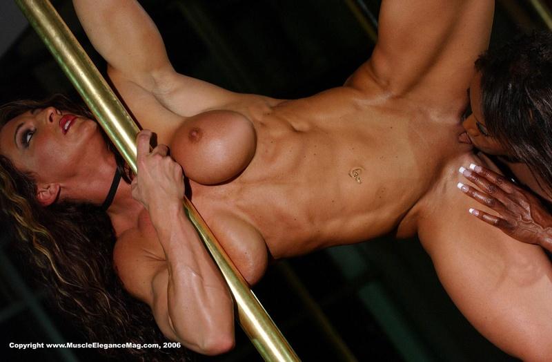porno-s-muskulistimi-devushkami