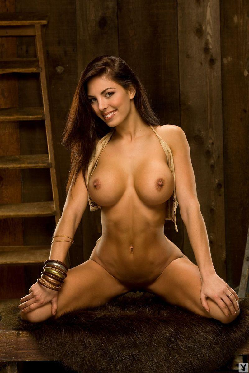 devki-foto-v-saune