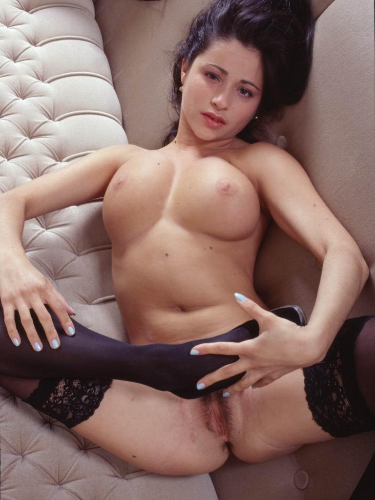 техамирова в порно онлайн