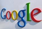 Google оштрафовали на 25 тысяч долларов