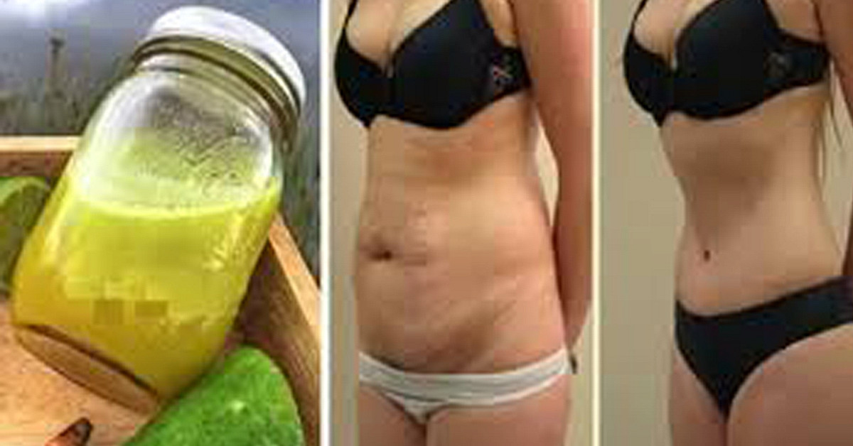 Как похудеть с помощью пищевой пленки с медом