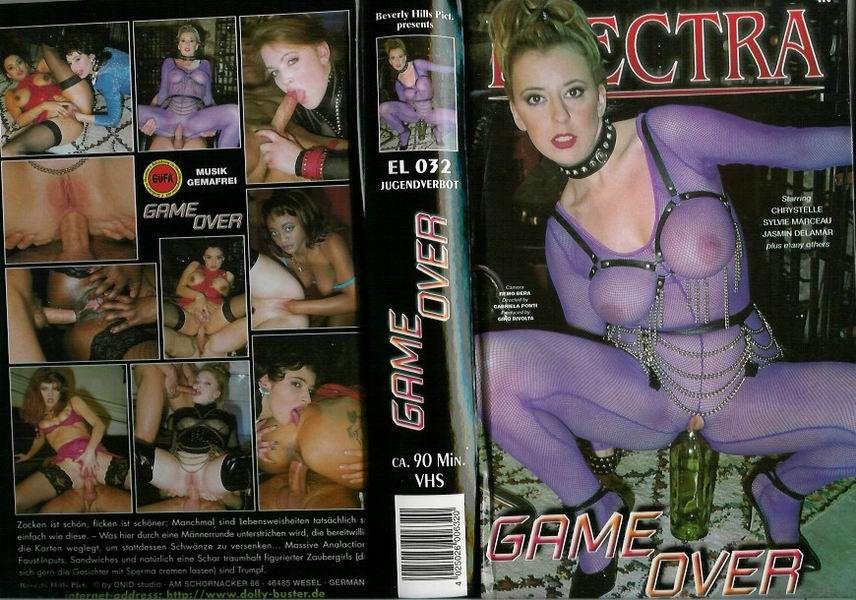 krutaya-seks-vecherinka
