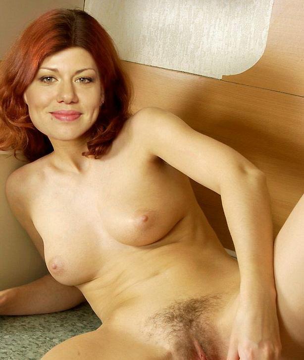 porno-aktris-foto-russkie