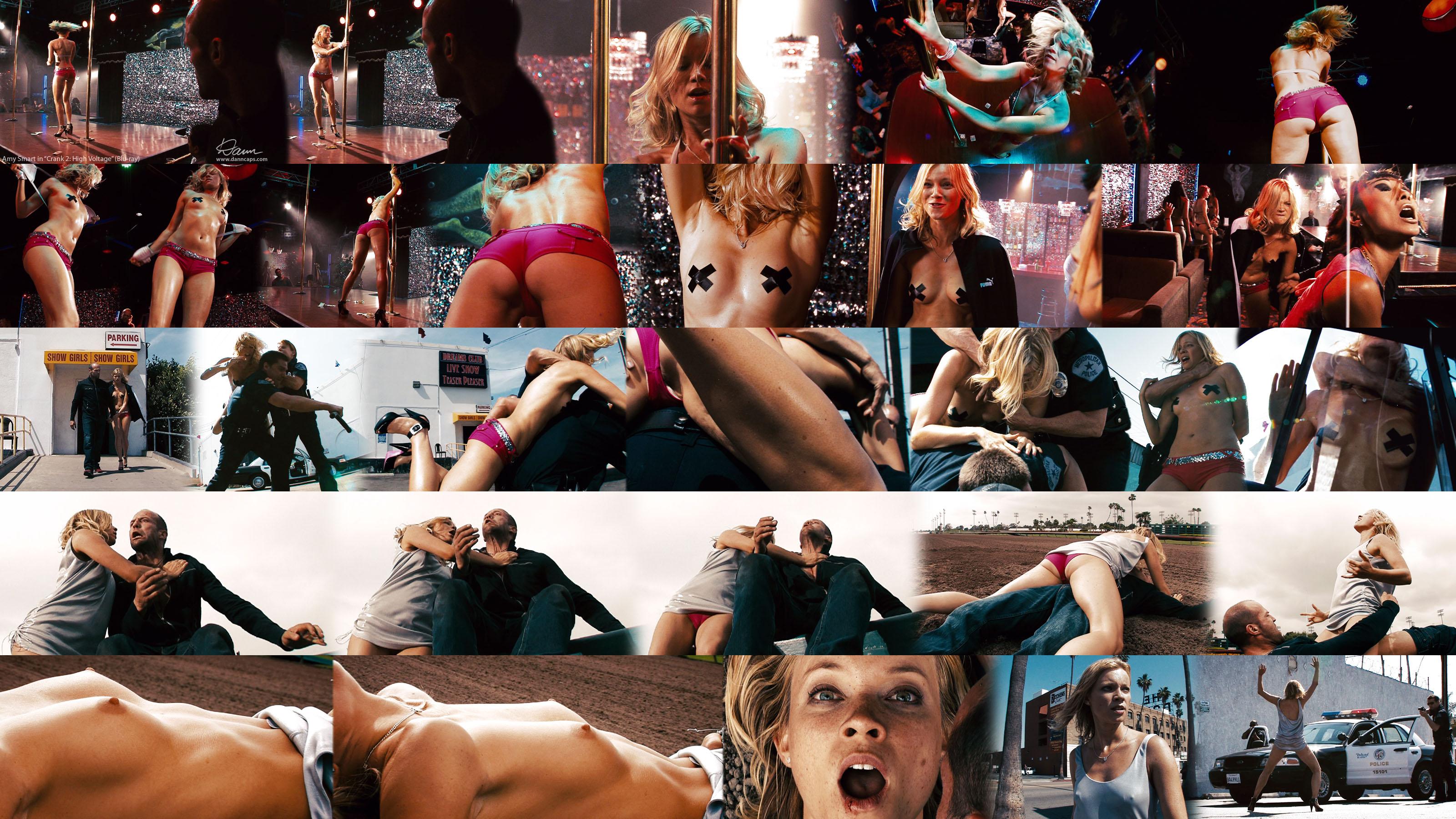 kino-obo-seks