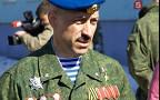 В Москве погиб Анатолий Лебедь. Герой России разбился на мотоцикле