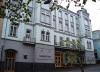 Киевский молодой театр