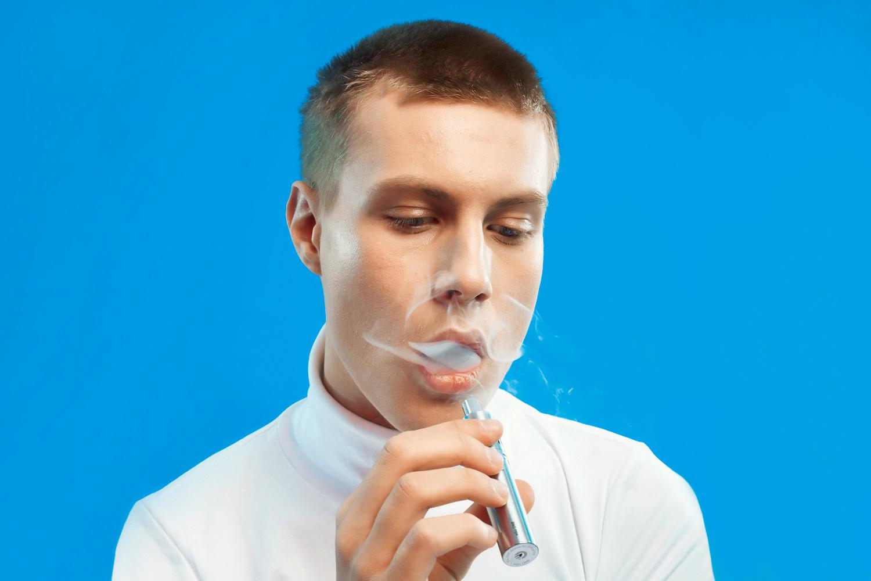 Самая базовая многоразовая электронная сигарета, в сообществе вейперов известная как егошка, считается лучшим выбором для новичков