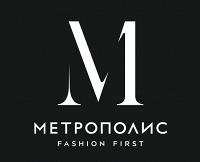 «Метрополис» обновил фирменный стиль