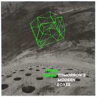 Том Йорк выпустил новый альбом через BitTorrent