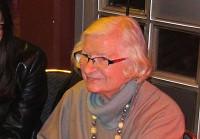 Умерла британская писательница Филлис Дороти Джеймс