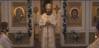 Против актера из «Левиафана» выступили в Самаре