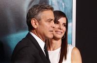 Сандра Баллок сыграет в продюсерском проекте Джорджа Клуни