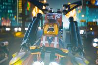 Warner Bros. снимет четыре фильма про Lego