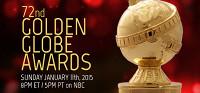 Объявлены номинанты на «Золотой глобус»: в их числе «Левиафан»