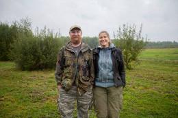Фермеры из Никола-Ленивца объявили сбор средств, чтобы спасти ферму