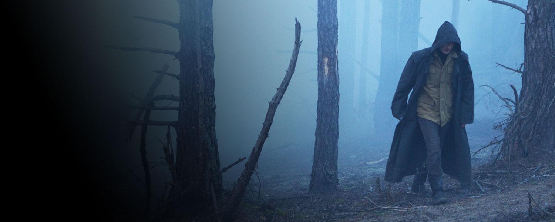 5 фантастических фильмов «Кинотавра-2015»
