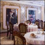 Ресторан Дежавю - фотография 2