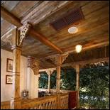 Ресторан Духан - фотография 4