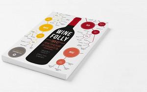 «Wine Folly»: хипстеры учат всех разбираться в вине