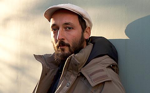 Сербский жонглер о планетарной функции славян и работе на улице