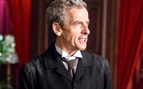Новый «Доктор Кто»: итоги регенерации