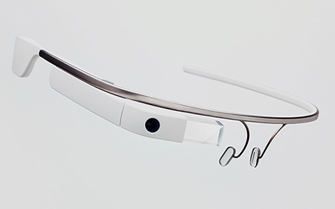 На смерть Google Glass: почему Google прикрыл свой проект умных очков