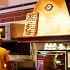 Ресторан Братья Караваевы - фотография 16
