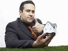 Как сэкономить на ипотеке?