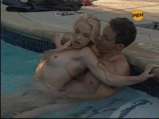Секс рен тв фильм