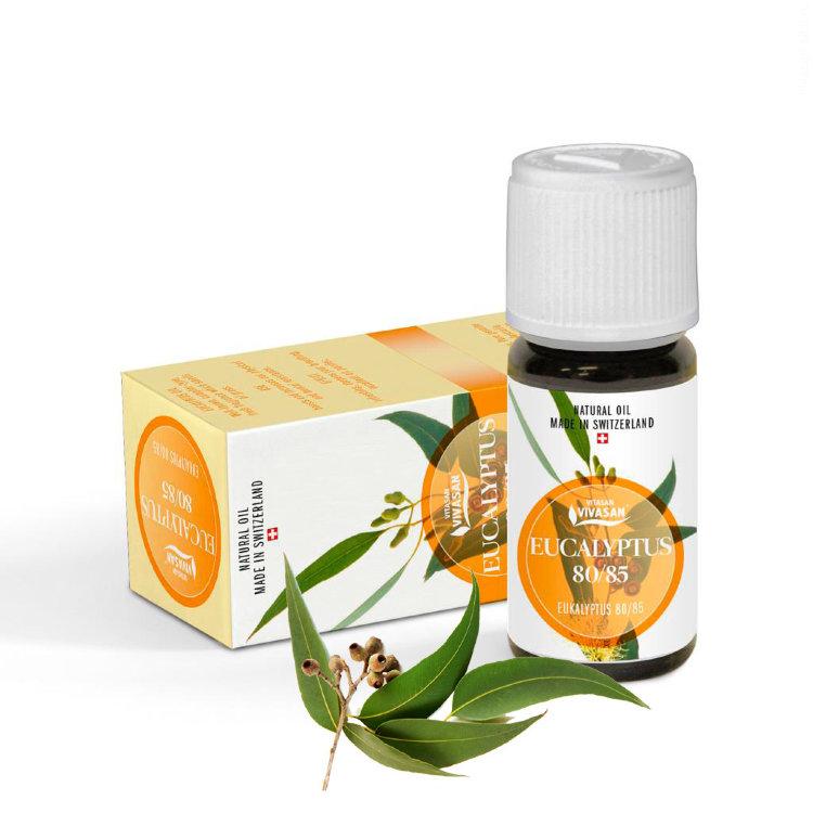 Эвкалипт лечение простатита - Эфирное масло эвкалипта - Медицинский портал EUROLAB
