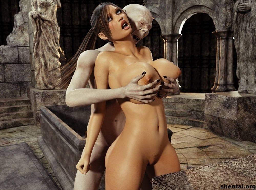 Tomb raider sexy fucking pics erotic naughty woman