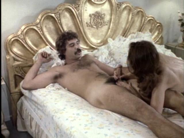 kay-parker-taboo-foto-seks