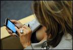 Роскомнадзор предупреждает о массовой рассылке вирусных смс-сообщений