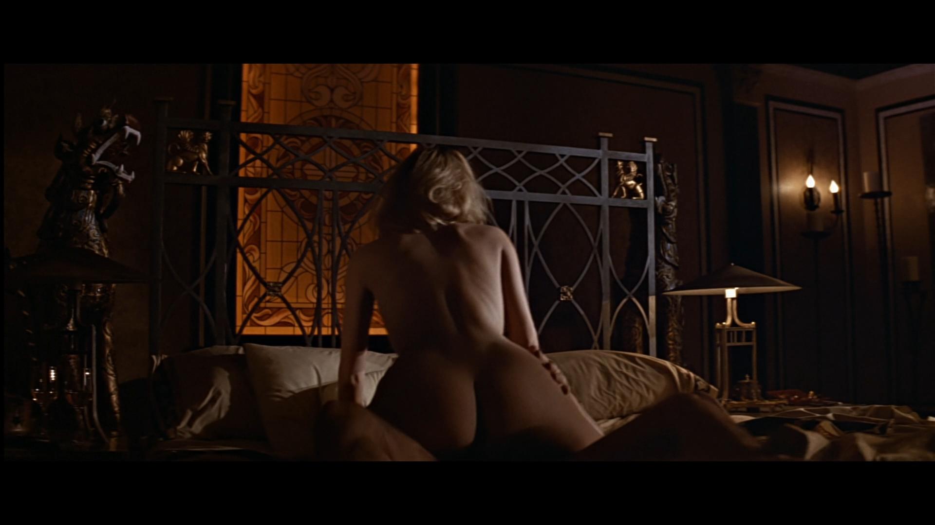 kino-uzhas-seksualniy