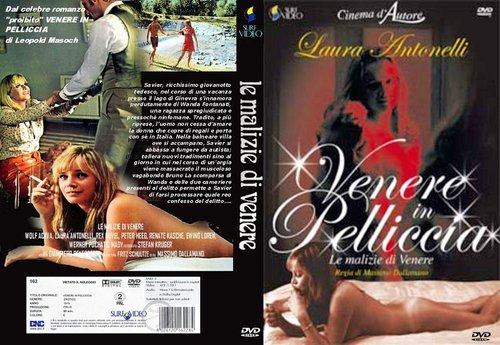 porno-video-internet