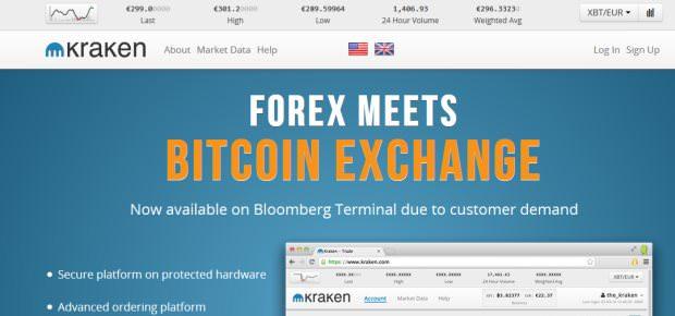 Trading online conviene