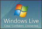 Microsoft откажется от бренда Windows Live