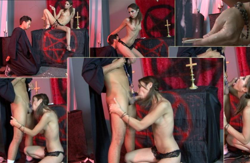 porno-v-ritualah