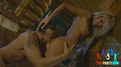 porno-kino-onlayn-italyanskoe