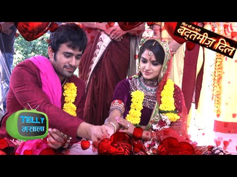 Mere Nishaan Download Serial Song - MP3 Download