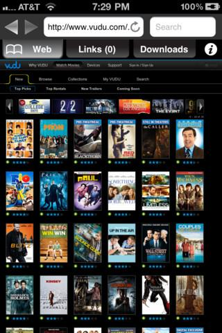 MovieTube App For Android, Download Movie Tube