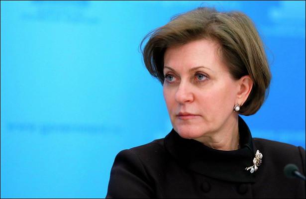 Россия выступила против дублирования механизмов ВОЗ