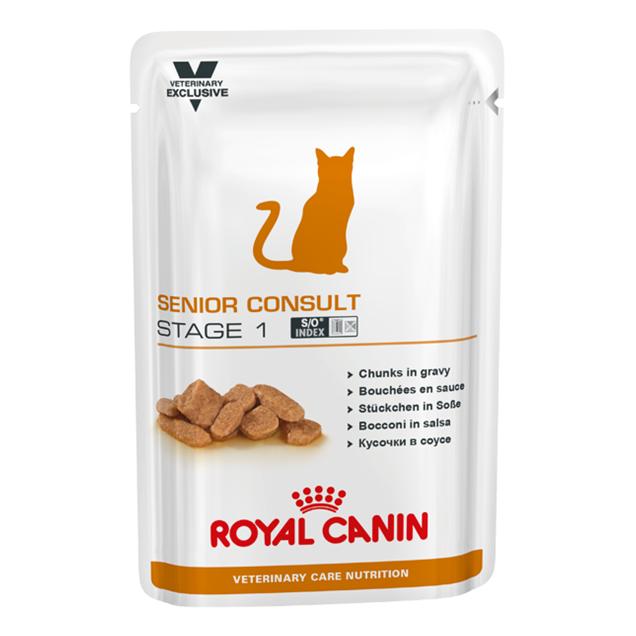Корм royal canin вся продукция